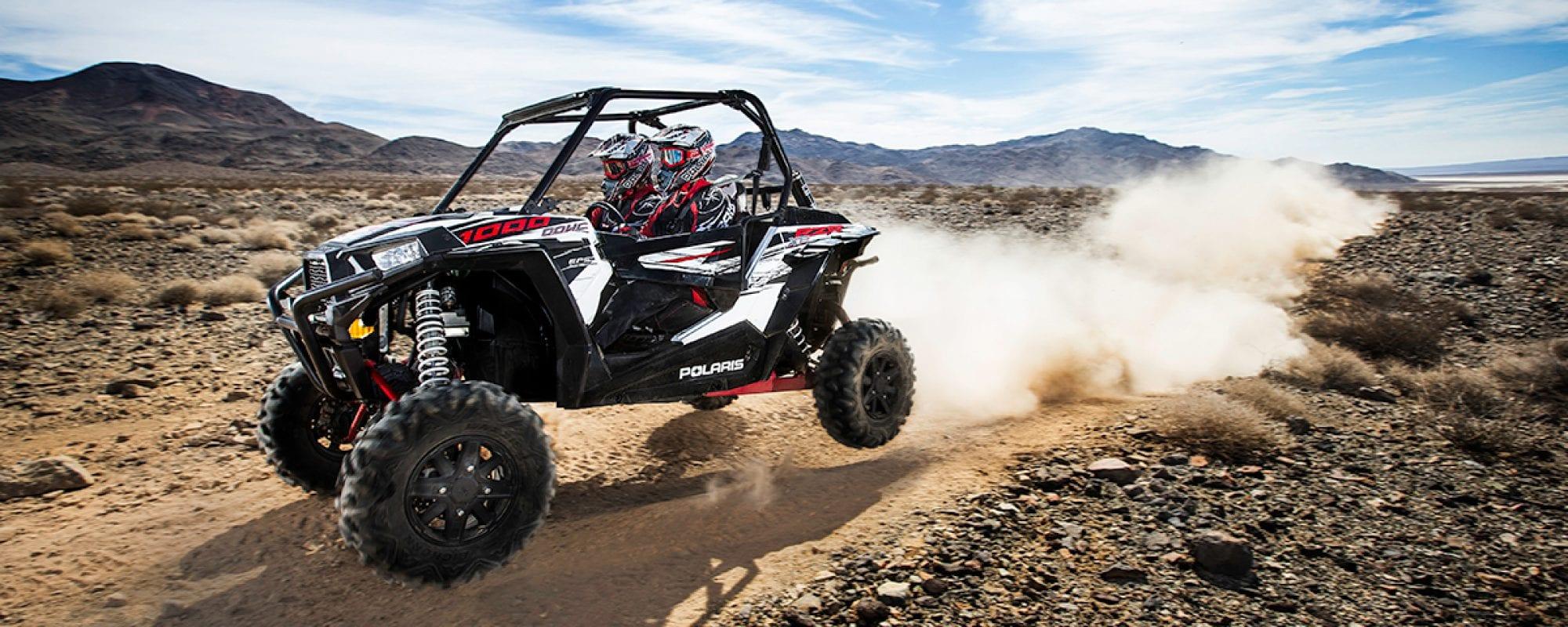 wide-open-mobile-tech-motorcycle-repair-slider-buggy